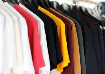 Como escolher o tecido ideal para o seu uniforme corporativo?