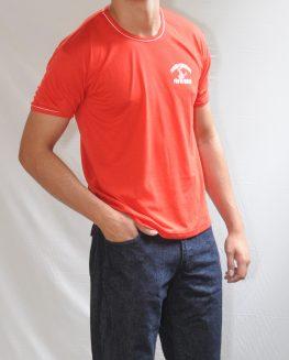 Camisa Promocional